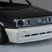 Street-Blisters-VW-Golf-II-Bumpers-02