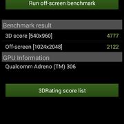 Screenshot-2014-10-29-13-49-42