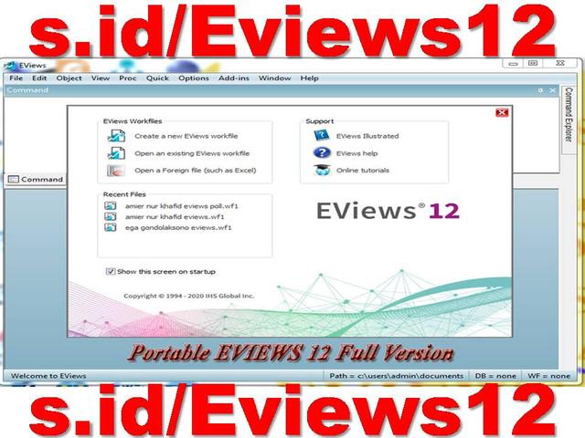 [Image: EVIEWS12.jpg]