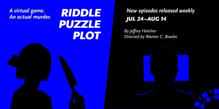 Riddle-Puzzle-Edit