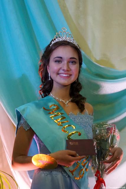 Miss-Shilka-2019-539