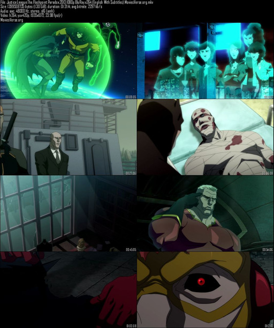 Justice-League-The-Flashpoint-Paradox-2013-1080p-Blu-Ray-x264-English-With-Subtitles-Movies-Verse-or