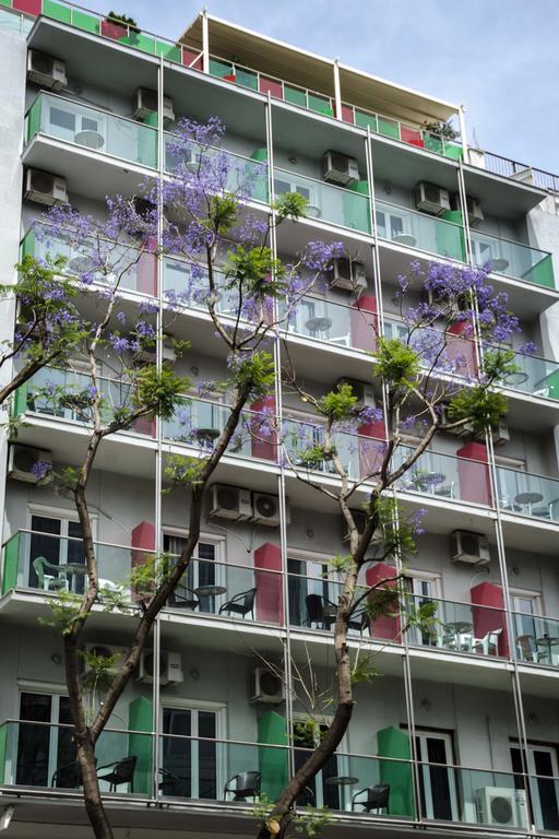fachada-attalos-hotel-travelmarathon-es