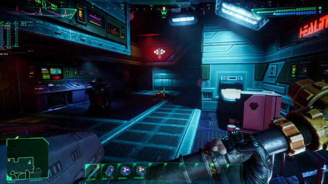 System-Re-Shock-Win64-Shipping-2021-03-19-01-21-27-147.jpg
