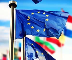 European-Markets-Sterling-drops-as-reports-on-Brexit-vote-crises-Profitix-News