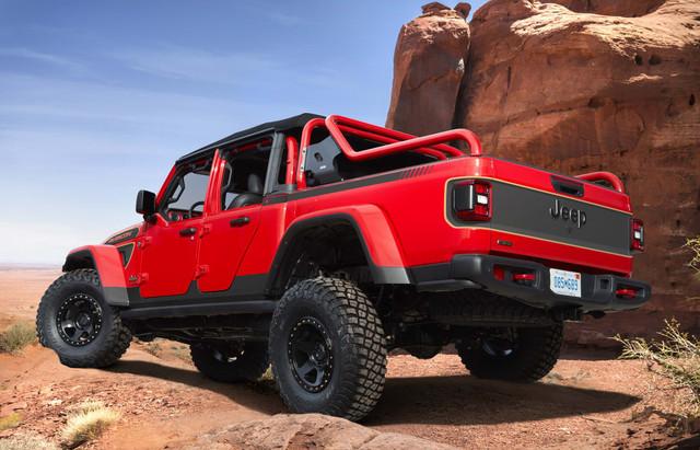 2018 - [Jeep] Wrangler - Page 7 B9-A4-E2-DD-C8-A5-429-A-B82-C-751187-A132-B1