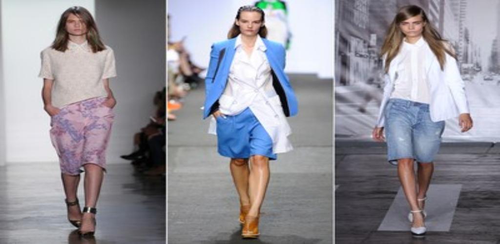 Fashion Trends Ideas