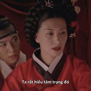 Untold-Scandal-2003-1080p-Blu-ray-AVC-DTS-HD-MA-5-1-mkv-snapshot-00-57-46-171