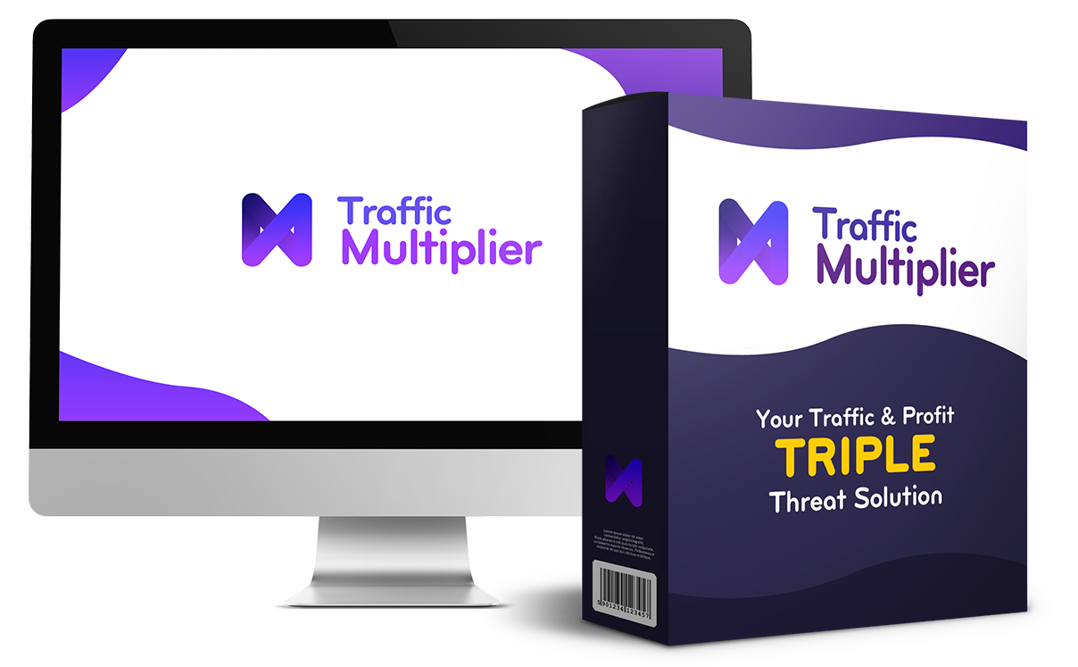 Traffic Multiplier