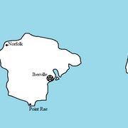 Merona-Cities