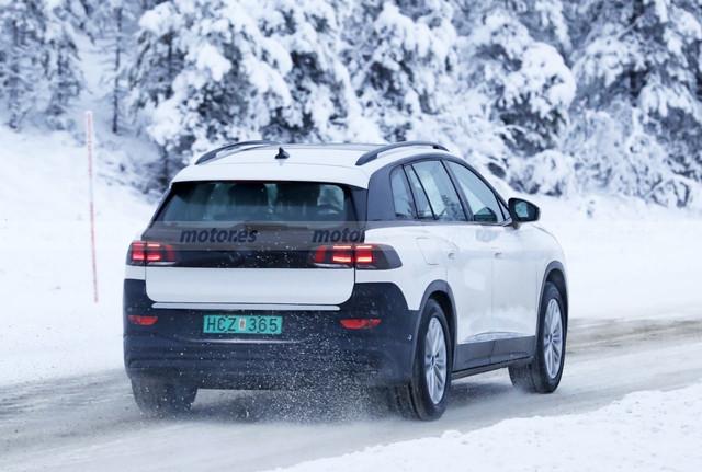 2021 - [Volkswagen] ID.6 - Page 2 96-E281-E9-3314-4702-AE1-A-934-EF29887-D3