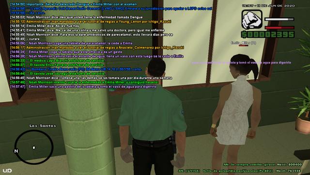 Captura-de-pantalla-2598.png