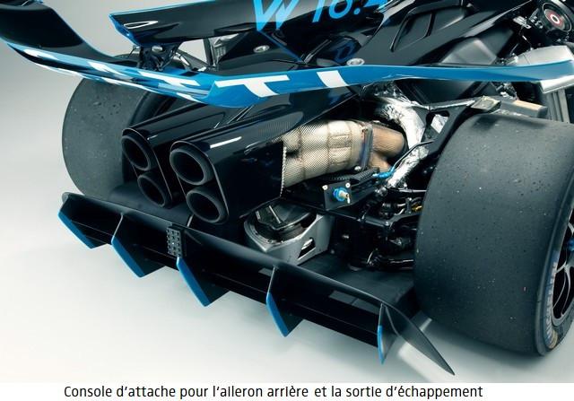 Bugatti imprime la perfection au dixième de millimètre  05-bugatti-bolide-3d-print
