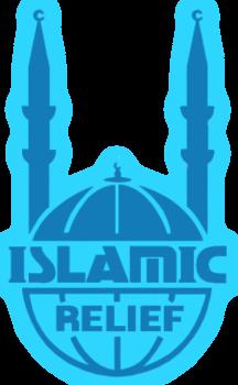 islamic-relief-logo-aqua-glow.png