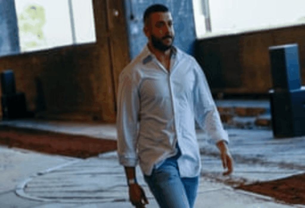 boutique clothing Mode