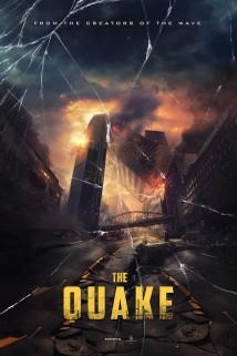 მიწისძვრა The Quake