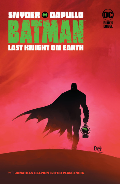 Batman-Last-Knight-on-Earth-000.jpg