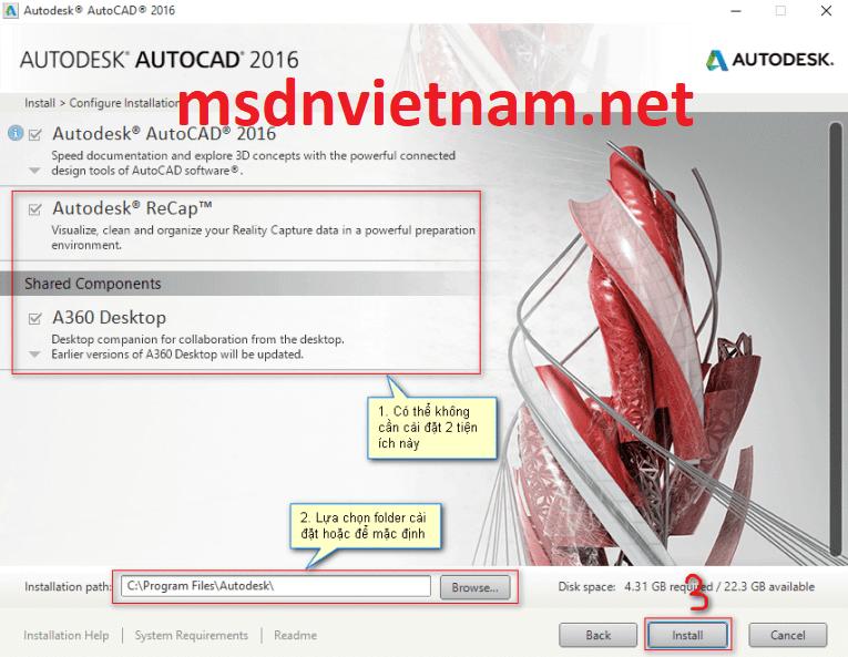huong-dan-cai-autocad-2016-hinh-2