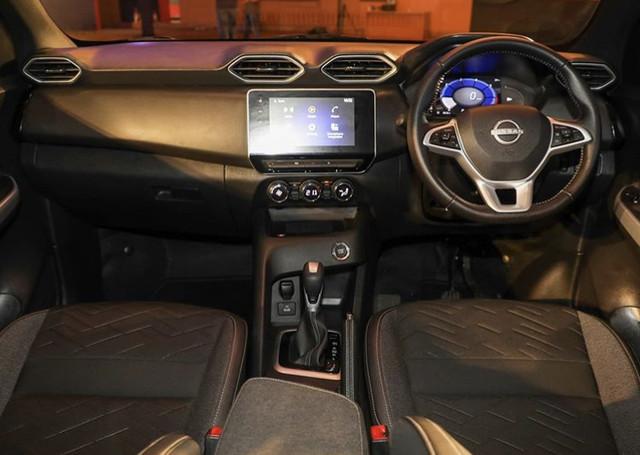 2020 - [Nissan] Magnite - Page 2 7-A5548-F9-FA81-461-D-90-E1-78-E32-BDDECFD