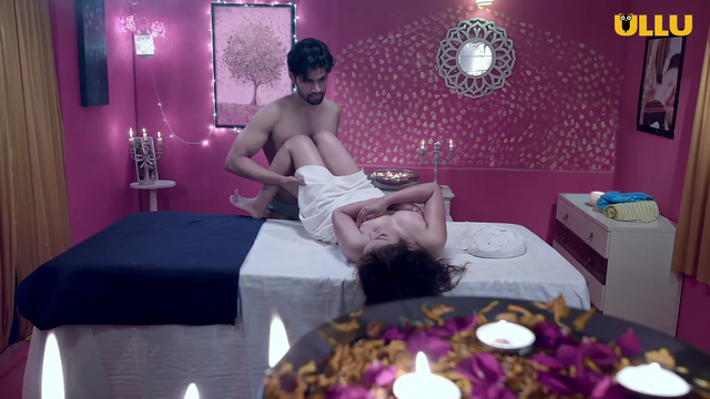 Pron-Hub-HD-Club-Lovely-Massage-Parlour-Part-2-2021-S01-Hindi-Ullu-Originals-1337x-HD-link-mkv-00298