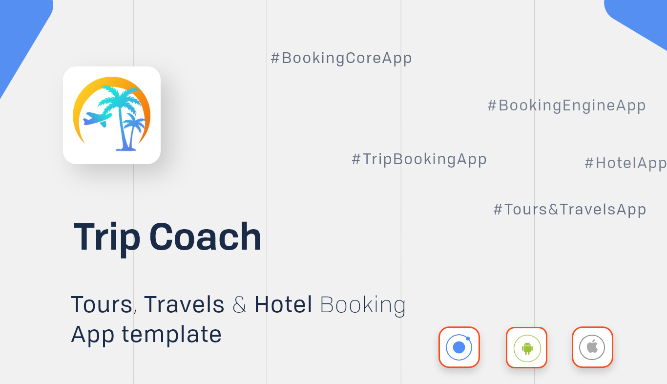 Trip-Coach-Tours-Travels-Hotel-Booking-Core-App-01