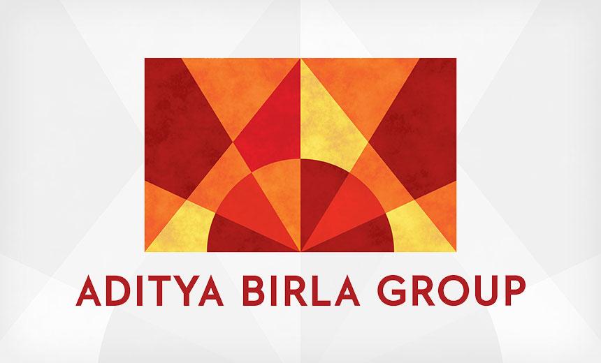 Aditya Birla AMC launches NFO of Nifty Equal Weight Index