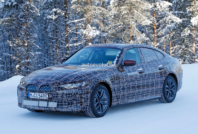 2021 - [BMW] i4 - Page 8 2-E9-B3-DA5-64-EB-4-F7-F-9-CC5-CD076-A54-E348