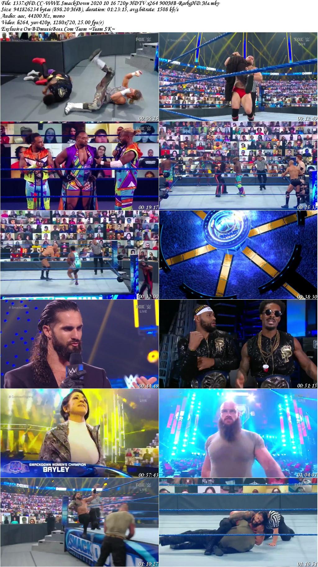 1337x-HD-CC-WWE-Smack-Down-2020-10-16-720p-HDTV-x264-900-MB-Rarbg-HD-Me-s