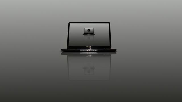 reflected-laptop-by-capn-damo-d4huacu.png