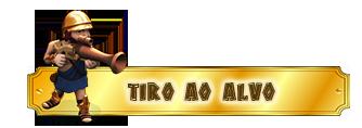 TIRO-AO-ALVO.png