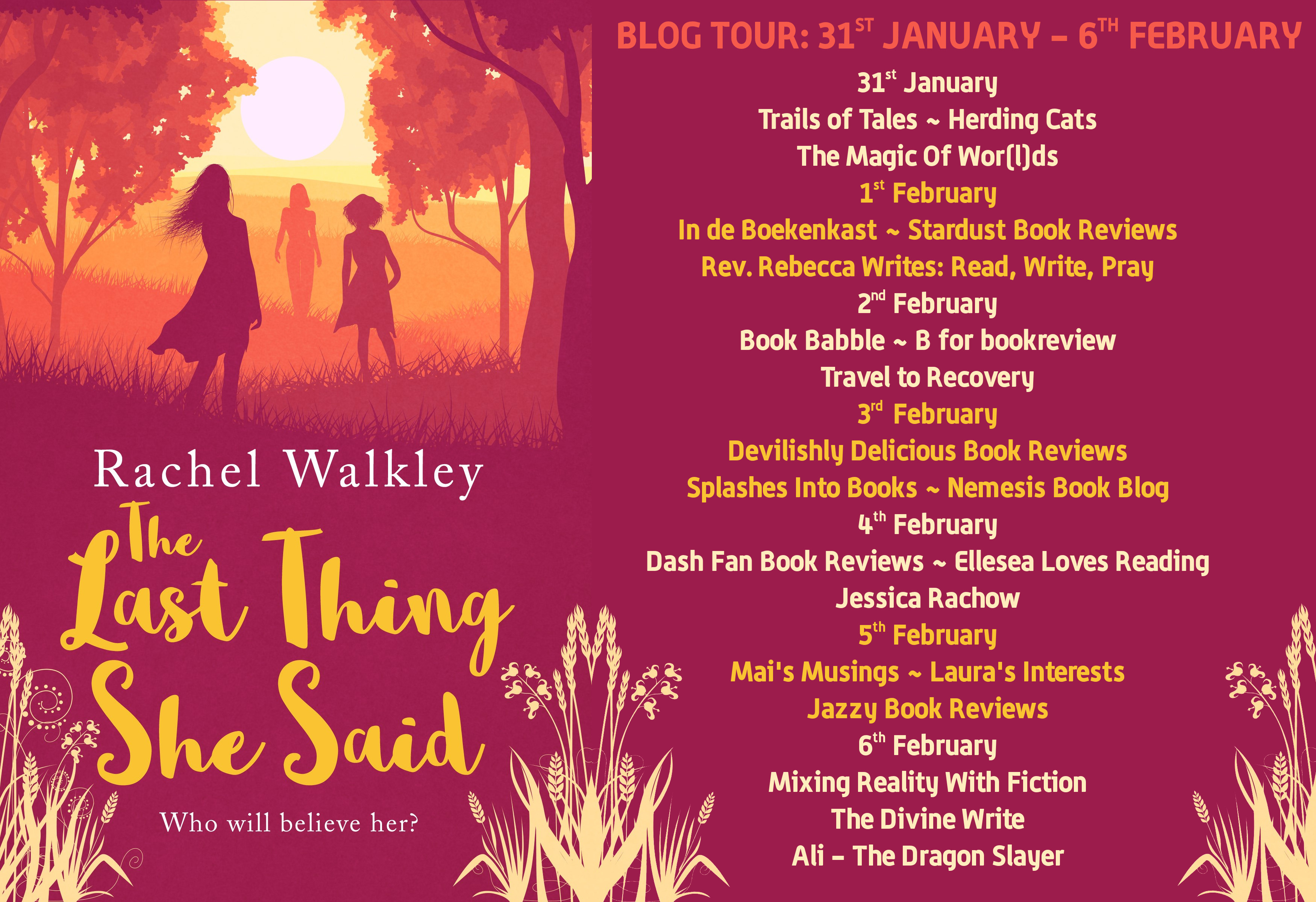 The-Last-Thing-She-Said-Full-Tour-Banner