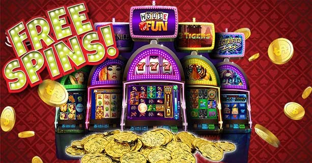 The Advantages and Disadvantages of Using Free Spins for Gambling -  Noticias Levante - Cow Girl Business Just Feels Successful