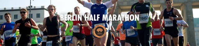 banner-medio-maraton-berlin-travelmarathon-es