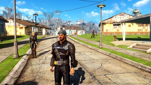 Fallout4 2017 12 06 18 38 06 48