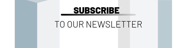 Copy-of-SUBSCRIBE-2