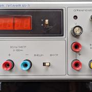 PXL-20210307-132639979-3