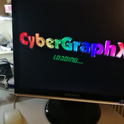 [VENDUE]  Amiga 1200 - Blizzard PPC603e+ IMG-20210306-001335