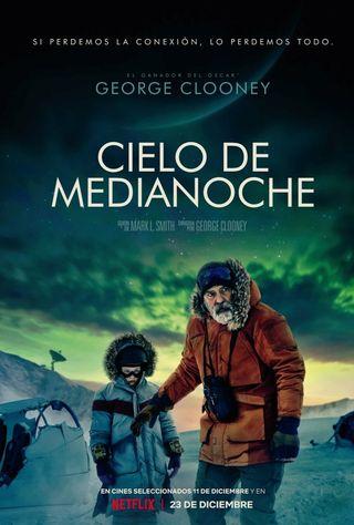 10 películas - Página 12 Cielo-de-medianoche-poster-fotogramas-1609187928