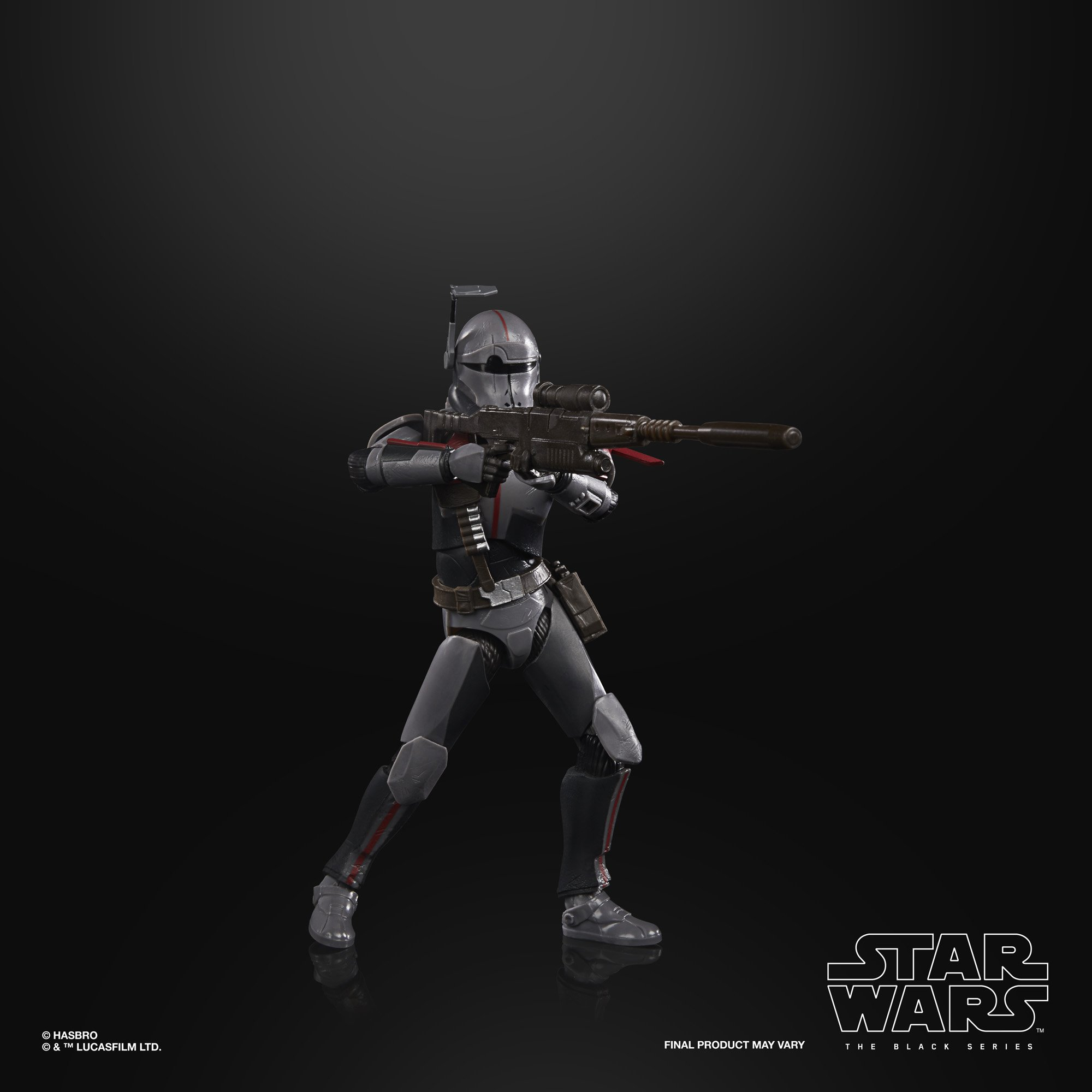 Black-Series-Clone-Commando-Crosshairs-Loose-3.jpg
