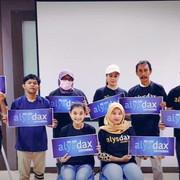 AlysDax - alysdax.com - Página 3 Photo-2020-05-17-21-49-56