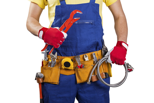 ace-home-services-what-a-good-plumbing-company-does