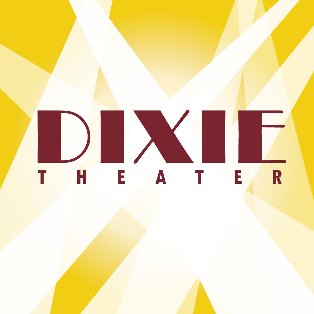 Dixie-Theater-Final-Logo-RGB-Jennifer-Dale