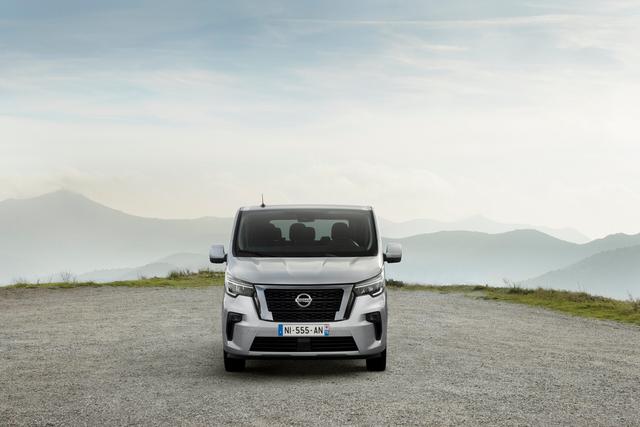 2014 [Renault/Opel/Fiat/Nissan] Trafic/Vivaro/Talento/NV300 - Page 21 FDA4-AD49-BC53-4-E61-BE9-C-7-D0-AF5-E89264