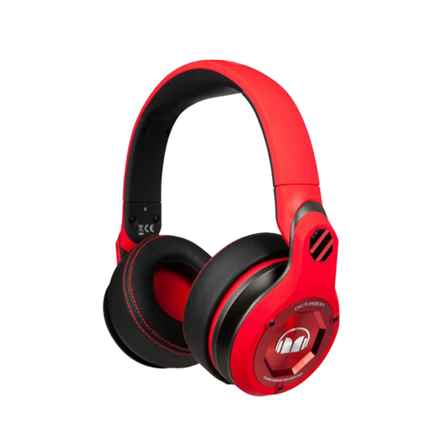monster-octagon-headphone-red