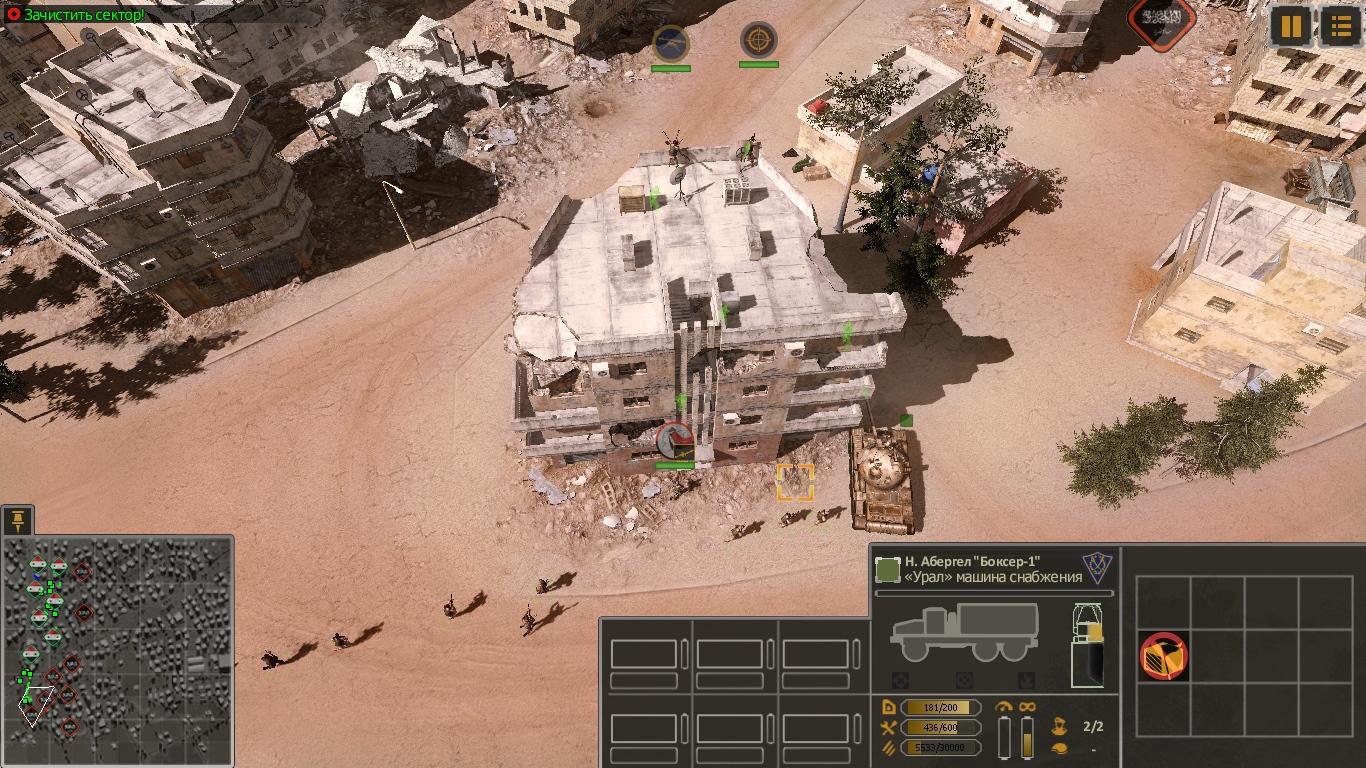 Syrian-Warfare-2021-02-10-20-31-00-306