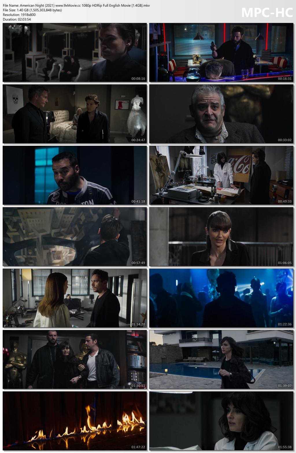 American-Night-2021-www-9x-Movie-cc-1080p-HDRip-Full-English-Movie-1-4-GB-mkv