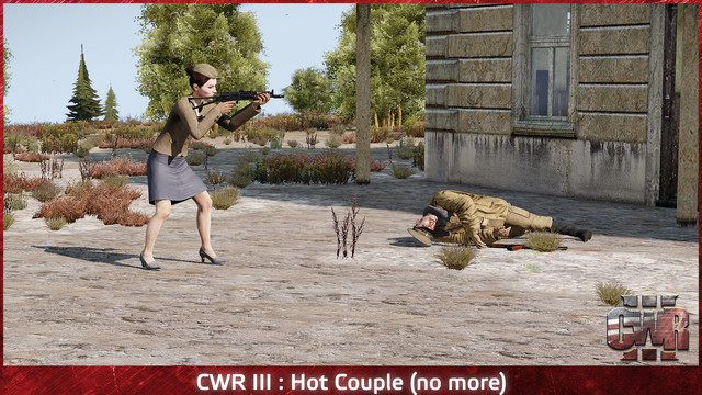 cwr3-hotcouple2.jpg