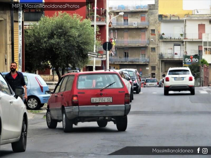 avvistamenti auto storiche - Pagina 15 Innocenti-Elba-1-4-67cv-96-AJ704-SE
