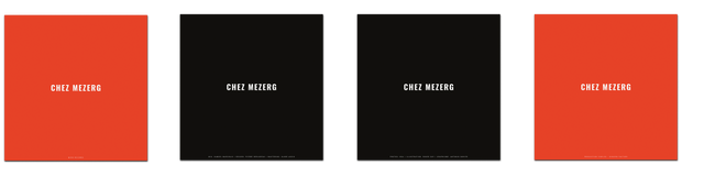 mockup-mezerg-4-pochettes-02