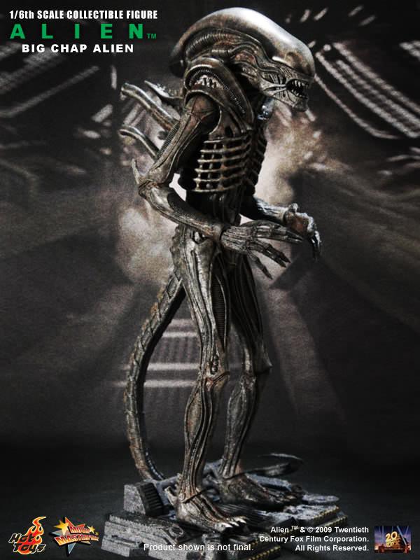 https://i.ibb.co/F3x7b4C/mms106-alien1.jpg